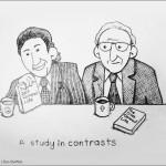 studyincontrasts