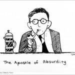 apostleofabsurdity