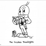 crickettheologian