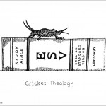 crickettheology