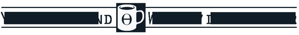 wvbanner3