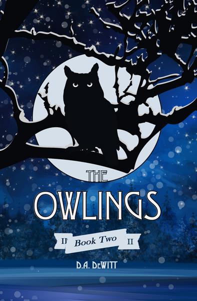 owlingsthumb