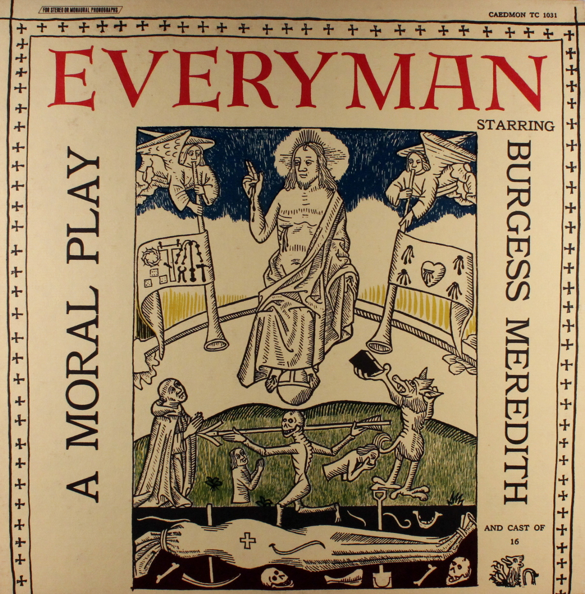 everyman morality play essay questions Morality play essay and the questions and contradictions thrown up by a changing world order now morality play fun with everyman the play.