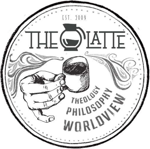 circlegraphic