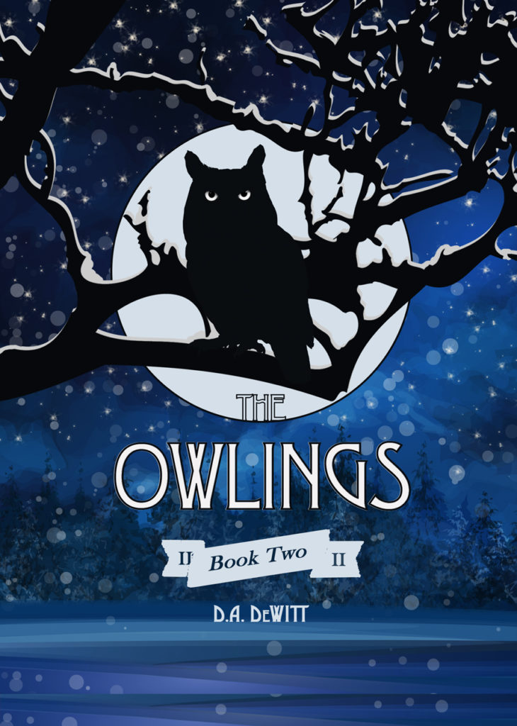 owlings2cover